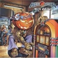 Purchase HELLOWEEN - Metal Jukebox