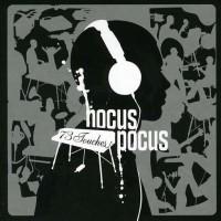 Purchase Hocus Pocus - 73 Touches