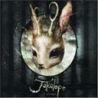 Purchase Jakalope - It Dreams