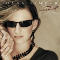 Purchase Joana Zimmer - My Innermost