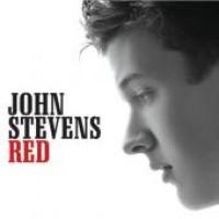 Purchase John Stevens - Red