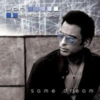 Purchase Jon Secada - Same Dream
