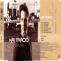 Purchase Kai Tracid - 4 Just 1 Day (Maxi)