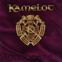 Purchase Kamelot - Eternity