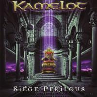 Purchase Kamelot - Siege Perilous