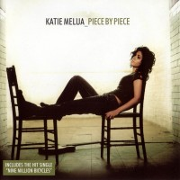 Purchase Katie Melua - Piece By Piece