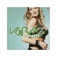 Purchase Kira - 2 Hearts (Promo Full Vinyl)