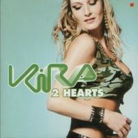 Purchase Kira - 2 Hearts (Single)