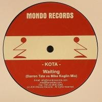 Purchase Kota - Waiting (Single)