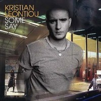Purchase Kristian Leontiou - Some Say (Single)