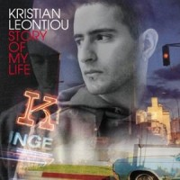 Purchase Kristian Leontiou - Story Of My Life (Single)
