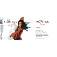Purchase La Montse - Quizas (Single)