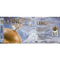 Purchase Lance Inc. - Cold As Ice (Maxi)