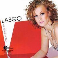 Purchase Lasgo - All Night Long (Single)