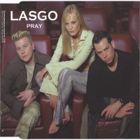 Purchase Lasgo - Pray (Single)