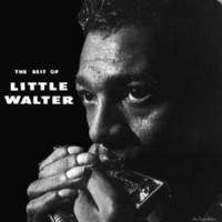 Purchase Little Walter - The Best Of Little Walter