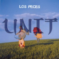 Purchase Los Peces - Los Peces