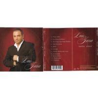 Purchase Luis Jara - Tanto Amor