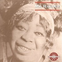Purchase Ma Rainey - Ma Rainey