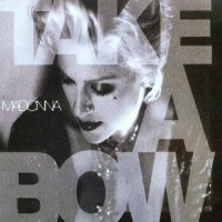 Purchase Madonna - Take A Bow (CDS)