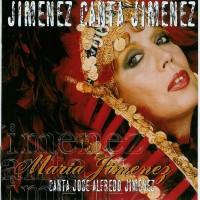 Purchase Maria Jimenez - Jimenez Canta Jimenez