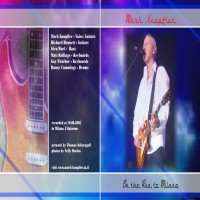 Purchase Mark Knopfler - Milano 2005 (Cd 2) (Bootleg)