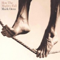 Purchase Mark Owen - How The Mighty Fall