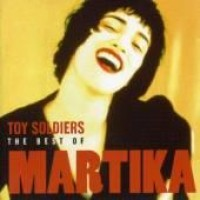 Purchase Martika - Toy Soldier s (The Best Of)