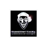 Purchase Masterboy - I Need A Lover Tonight (Single)