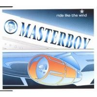 Purchase Masterboy - Ride Like The Wind (Single)