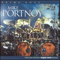 Purchase Mike Portnoy - Prime cuts