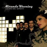 Purchase Miranda Warning - Lugares Que Esperan