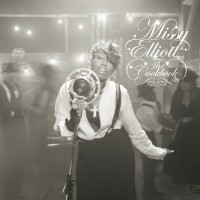 Purchase Missy Elliott - The Cookbook