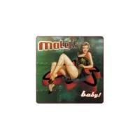 Purchase Molella - Baby ! (Single)