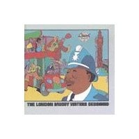 Purchase Muddy Waters - The London Muddy Waters Sessions