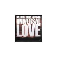 Purchase NBG - Universal Love (Promo Single)