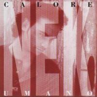 Purchase Nek - Calore Umano & Nek