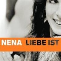 Purchase nena - Liebe Ist (Maxi)