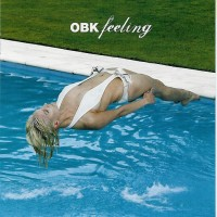 Purchase Obk - Feeling