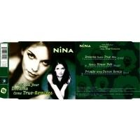 Purchase Nina - Until All Your Dreams Come True (Remix)