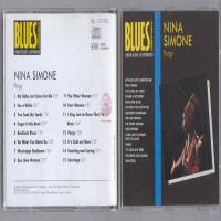 Purchase Nina Simone - I Maestri Del Blues Collection
