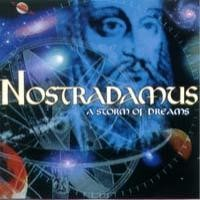 Purchase Nostradameus - A Storm Of Dreams
