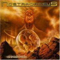 Purchase Nostradameus - The Prophet Of Evil