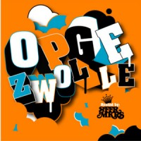 Purchase Opgezwolle - Brandstof