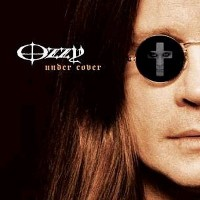 Purchase Ozzy Osbourne - Under Cover