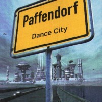 Purchase Paffendorf - Dance City