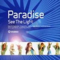 Purchase Paradise - See The Light (Promo Vinyl)