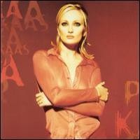 Purchase Patricia Kaas - Dans Ma Chair