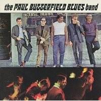 Purchase Paul Butterfield - The Paul Butterfield Blues Band
