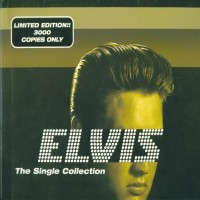 Purchase Paul Oakenfold - Elvis The Single Collection